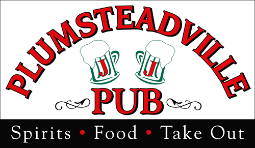 The Plumsteadville Pub